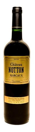 Chateau Notton Margaux